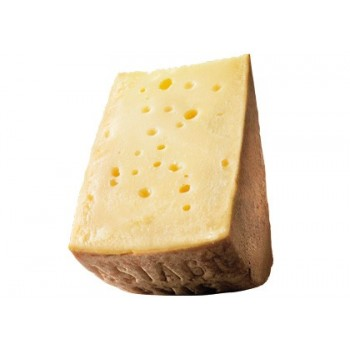 Formage 'Asiago' sur 120g